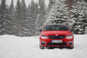 2016-skoda-octavia-rs-230-test-5