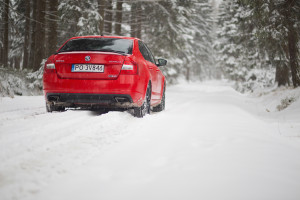 2016-skoda-octavia-rs-230-test-6