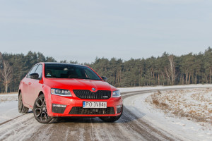 2016-skoda-octavia-rs-230-test-7