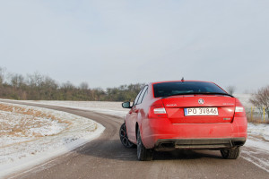 2016-skoda-octavia-rs-230-test-8