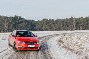 2016-skoda-octavia-rs-230-test-9