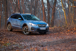 2016-subaru-xv-2-0i-exclusive-test-1