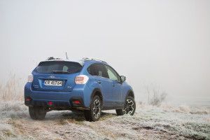 2016-subaru-xv-2-0i-exclusive-test-10