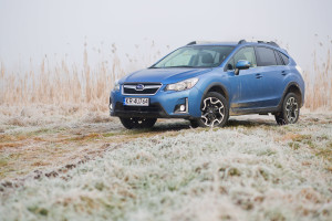 2016-subaru-xv-2-0i-exclusive-test-11