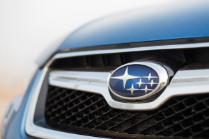 2016-subaru-xv-2-0i-exclusive-test-13