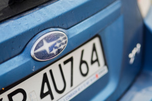 2016-subaru-xv-2-0i-exclusive-test-19