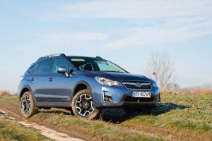 2016-subaru-xv-2-0i-exclusive-test-3