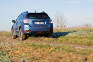 2016-subaru-xv-2-0i-exclusive-test-4