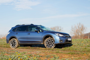 2016-subaru-xv-2-0i-exclusive-test-5