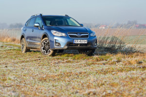 2016-subaru-xv-2-0i-exclusive-test-7