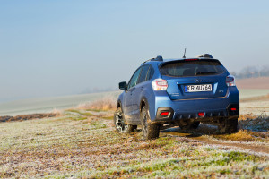 2016-subaru-xv-2-0i-exclusive-test-8