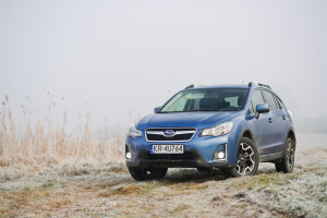 2016-subaru-xv-2-0i-exclusive-test-9