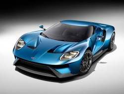 2017-Ford-GT-01