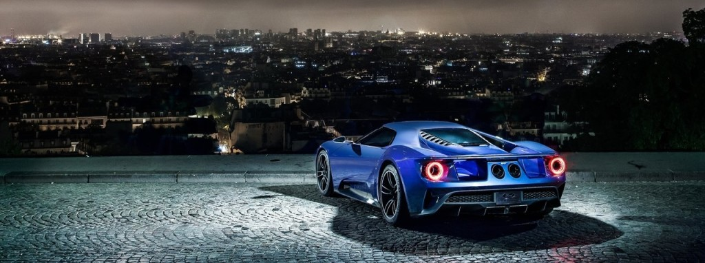 2017-Ford-GT-03