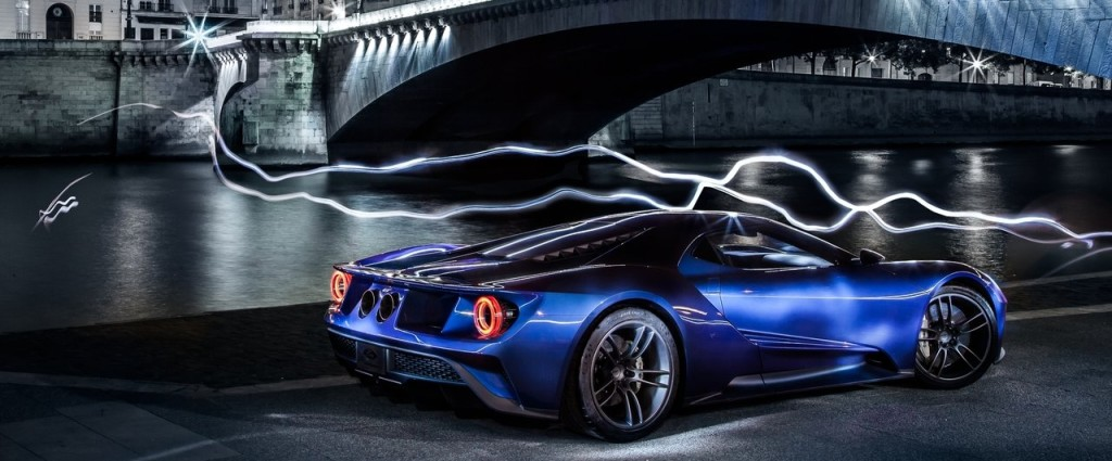 2017-Ford-GT-04