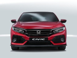 2017-honda-civic-01