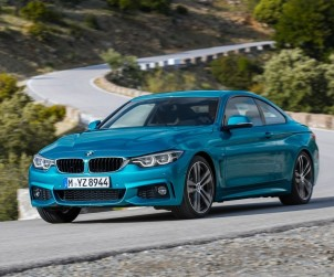 2018-bmw-4-coupe-01