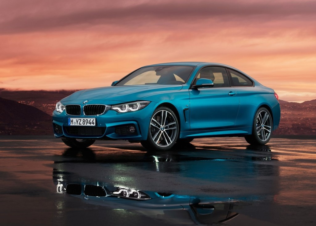 2018-bmw-4-coupe-03