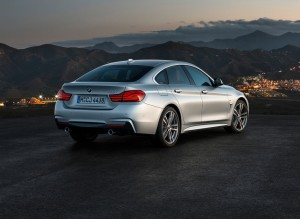 2018-bmw-4-grand-coupe-02
