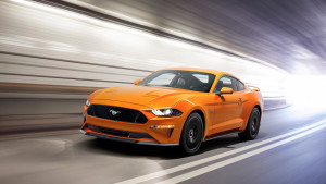 2018-ford-mustang-gt-06
