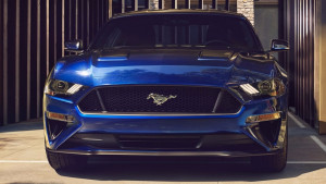 2018-ford-mustang-gt-09