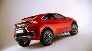 2013-mitsubishi-concept-xr-phev-02