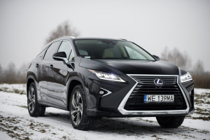 2016-lexus-rx-450h-prestige-test-1