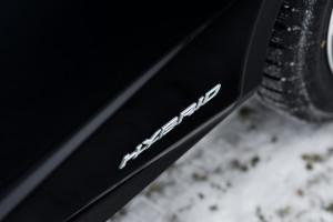 2016-lexus-rx-450h-prestige-test-12