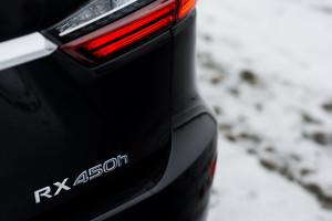 2016-lexus-rx-450h-prestige-test-14