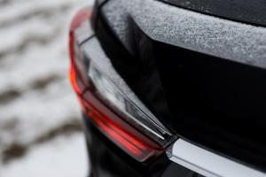 2016-lexus-rx-450h-prestige-test-15