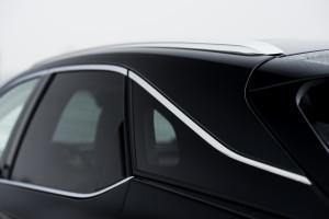 2016-lexus-rx-450h-prestige-test-16