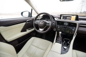 2016-lexus-rx-450h-prestige-test-18