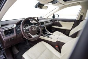 2016-lexus-rx-450h-prestige-test-19