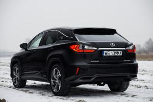 2016-lexus-rx-450h-prestige-test-2