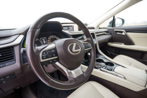 2016-lexus-rx-450h-prestige-test-20
