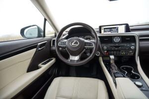 2016-lexus-rx-450h-prestige-test-21