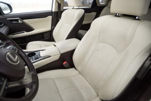 2016-lexus-rx-450h-prestige-test-24