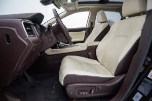 2016-lexus-rx-450h-prestige-test-25