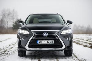 2016-lexus-rx-450h-prestige-test-3