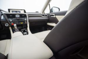 2016-lexus-rx-450h-prestige-test-33