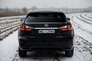 2016-lexus-rx-450h-prestige-test-4