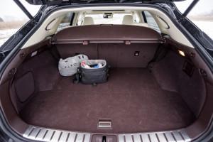 2016-lexus-rx-450h-prestige-test-46