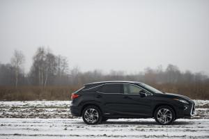 2016-lexus-rx-450h-prestige-test-5