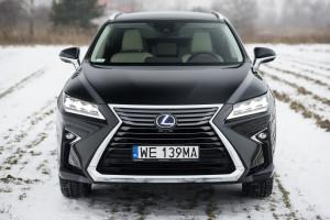 2016-lexus-rx-450h-prestige-test-6