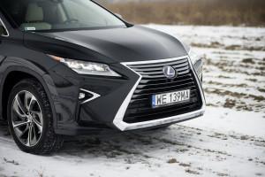 2016-lexus-rx-450h-prestige-test-7