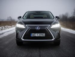 2016-lexus-rx-450h-prestige-test-8