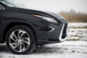 2016-lexus-rx-450h-prestige-test-9