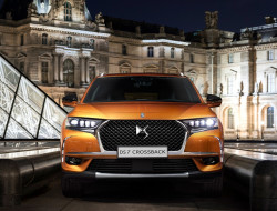2017-ds-7-crossback-01