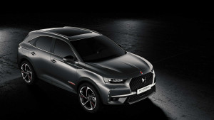 2017-ds-7-crossback-06