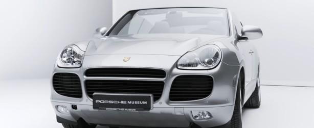 2002-porsche-cayenne-cabriolet-01